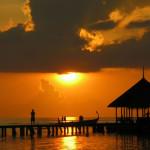 promo_sunset_720x405